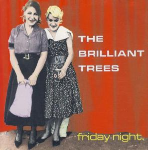 Brilliant Trees friday-night-front-inlay-card