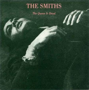 the-smiths-the-queen-is-dead-frontal