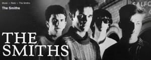 thesmiths final