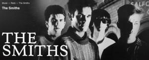 thesmiths final