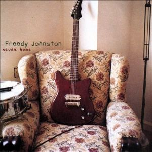 Freedy John