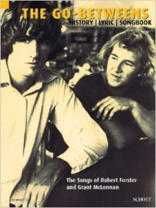 Grant and Robert