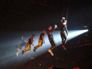 Boyzone_(3616878998)