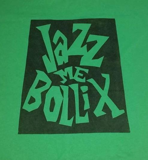 jazz me bollix jpg