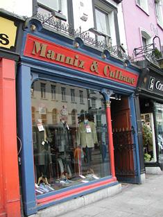 mannix-culhane-patrick-street