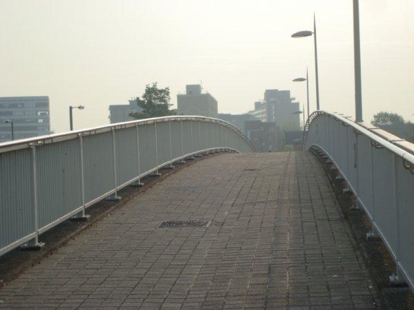 2359204-Joy-Division-bridge-0