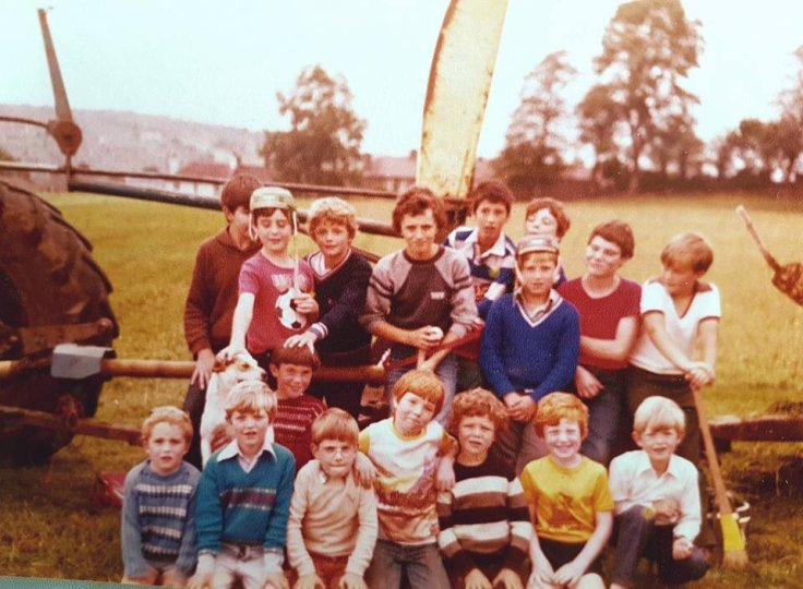 GlenField1982